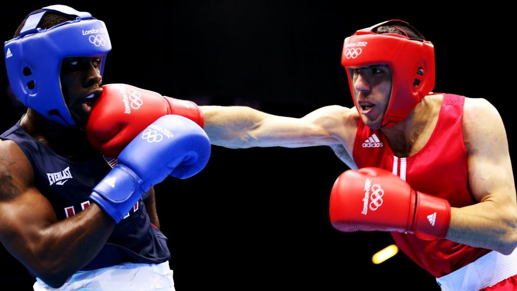 boxing-ring-wallpaper-hd-beautiful-london-olympics-2012-games-latest-photos-hd-wallpapers-awesome