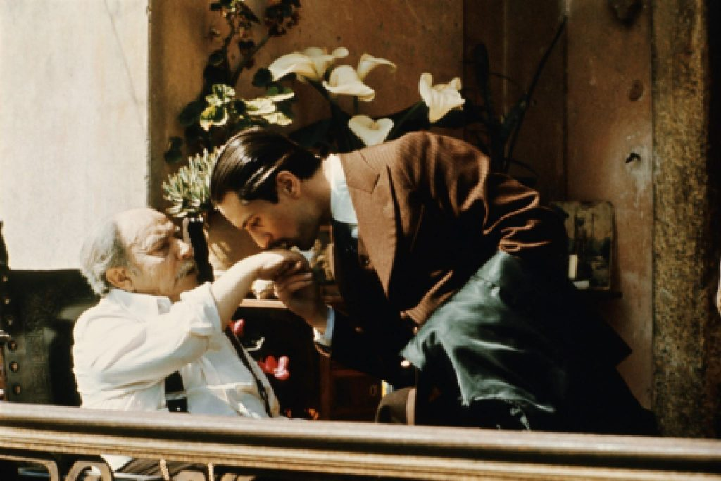 still-of-robert-de-niro-in-the-godfather -part-ii-(1974)-large-picture