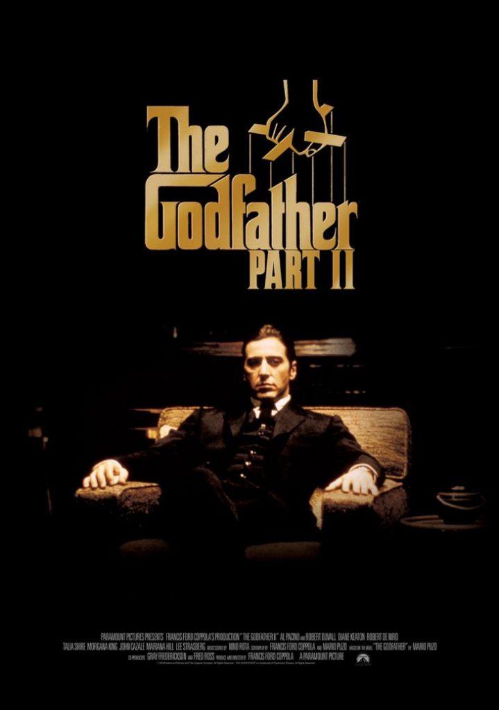 the-godfather-part-ii-izledinle