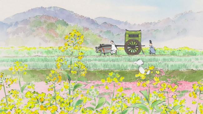 the-tale-of-princess-kaguya-22