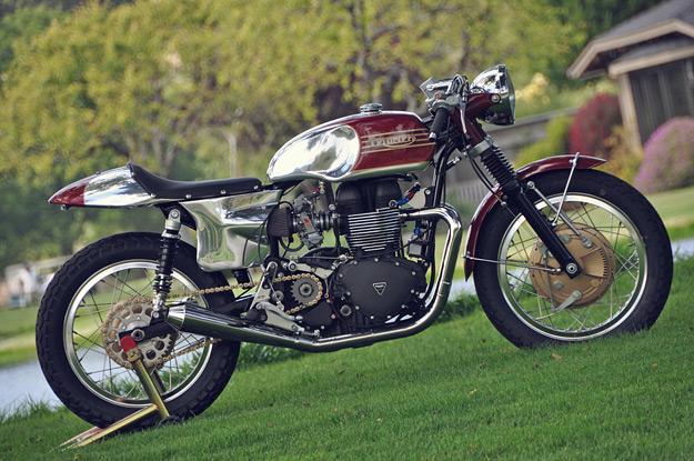 triumph-bonneville-cafe-racer-36293