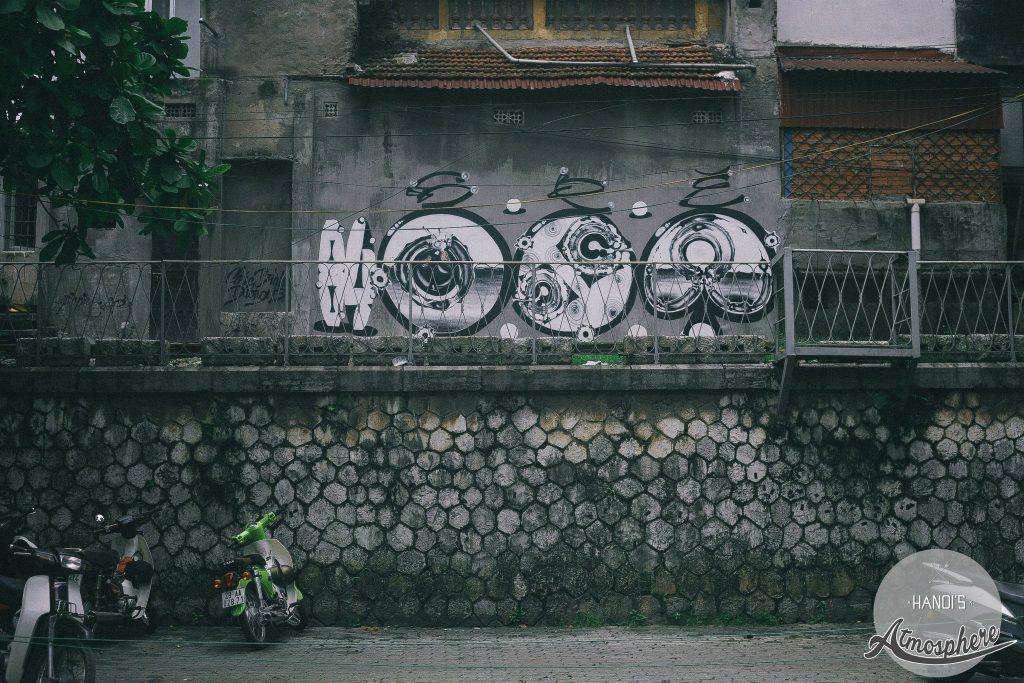 Phùng Hưng 2014