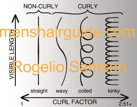 hair length guide men - photo #25