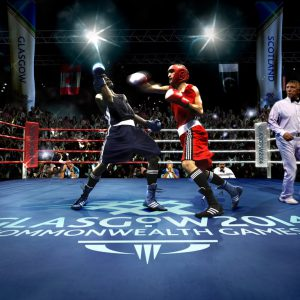 olympic-boxing