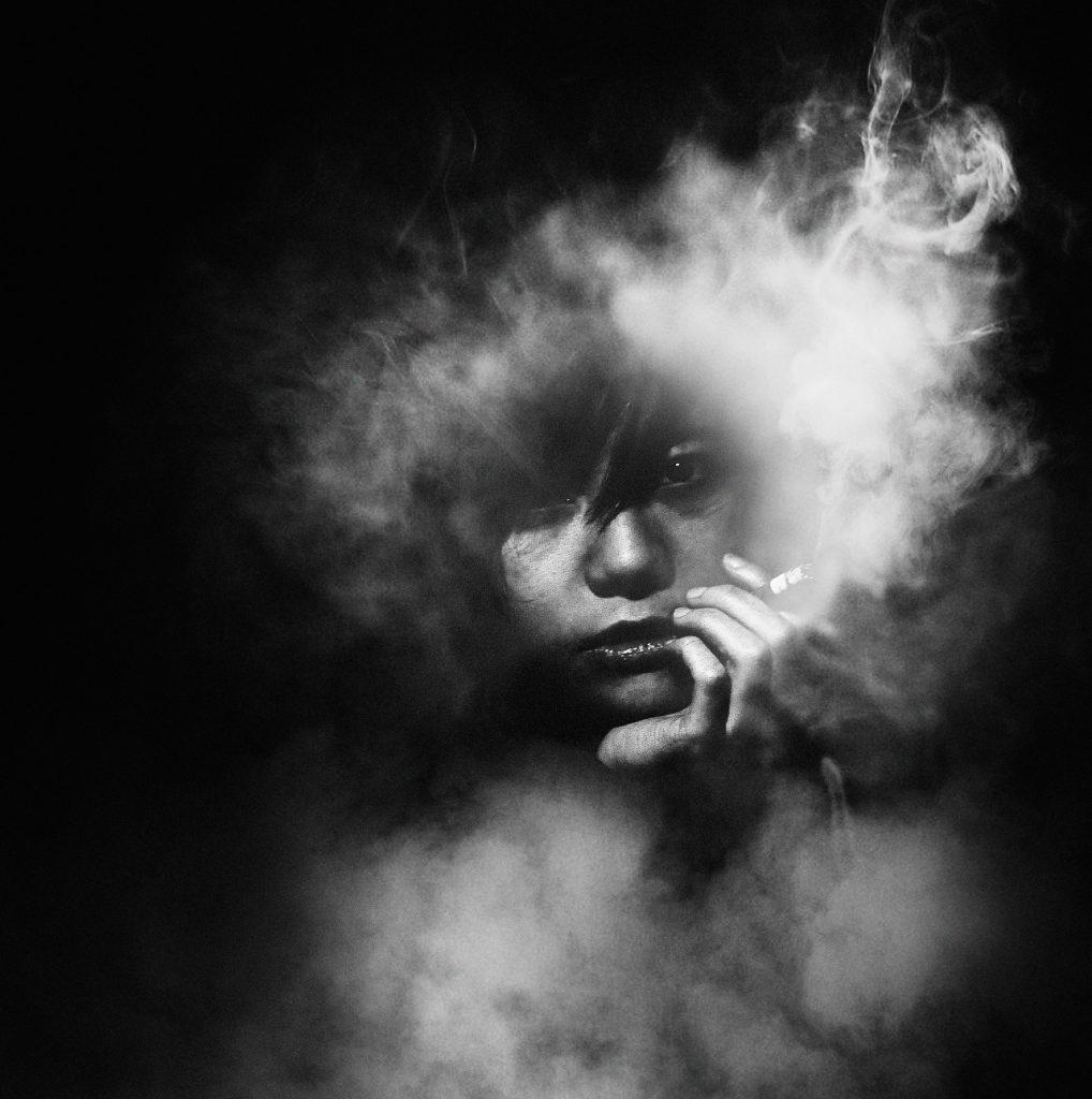 Ảnh: Anh Tu Nguyen Photography.