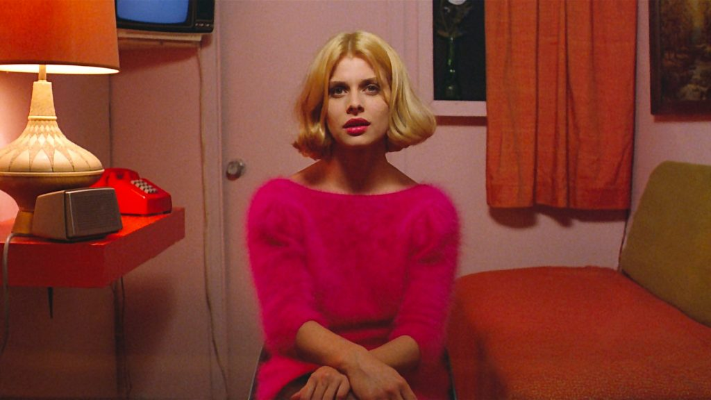 Paris-Texas-Couv