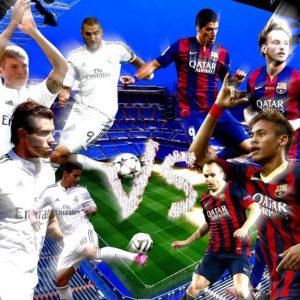 Real-Barca-El-Clasico-2015-Wallpaper1