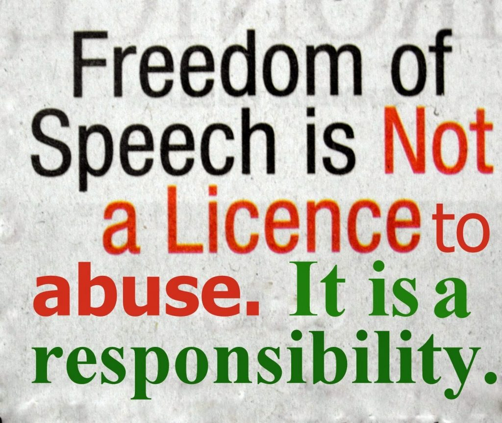 freedom-of-speech-means-a-responsibility