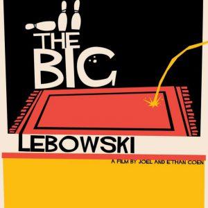 the_big_lebowski_by_bchapman-d4wm2yt.png