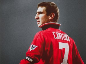 King-Eric-Cantona-Is-Number-Seven