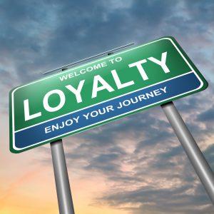 Loyalty_shutterstock_1089722601