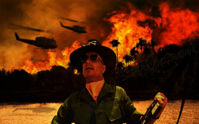 apocalypse_now_wallpaper_by_svarog989-d5px9o4