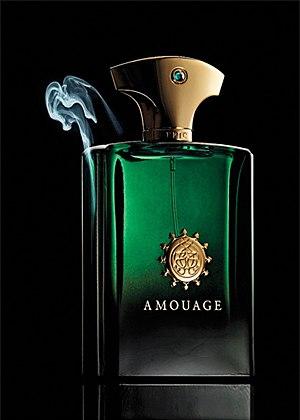cn_image_3.size.gold-amouage-perfume-oman-0113