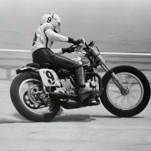 gary-nixon-dirt-track-race
