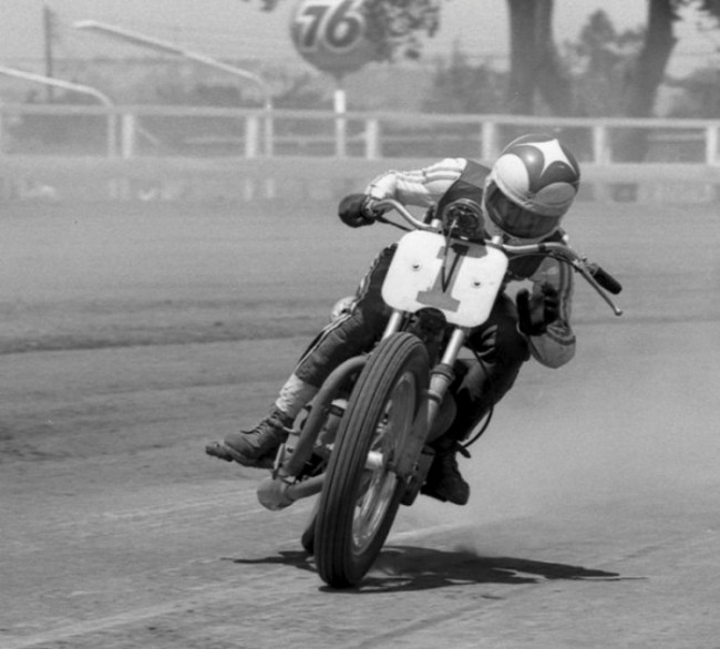 gry-nixon-motorcycle-dirt-track-racer