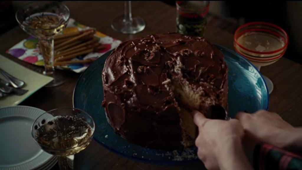 julie cake1