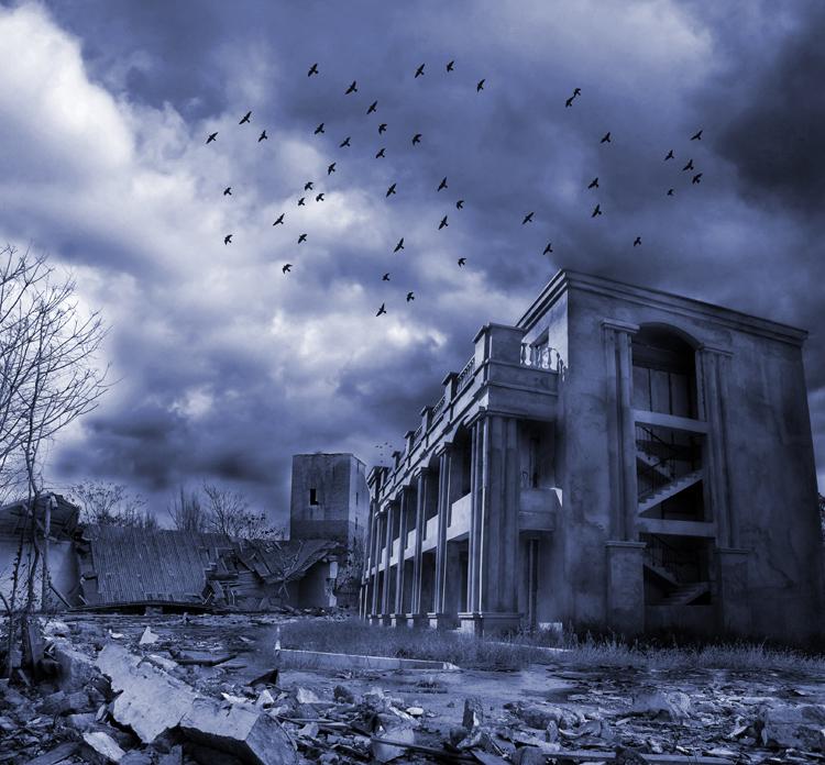 """2060-2100: Hệ sinh thái và tự nhiên đang sụp đổ khi những yếu tố cuối cùng giúp duy trì sự cân bằng của môi trường Trái Đất đã bị vượt qua. Để sinh tồn và sống sót khỏi cuộc đại khủng hoảng cuối thế kỷ 21, nhân loại bước vào giai đoạn chuyển đổi hệ kinh tế, chính trị lớn nhất trong lịch sử. Dân số thế giới bắt đầu chững lại và giảm do chiến tranh, khủng bố, thảm họa tự nhiên, thời tiết, bệnh tật và điều kiện sống tồi tệ, chết đói. Dịch chuyển cán cân quyền lực, nội chiến, đại tị nạn rời khỏi những khu vực không thể sinh sống do môi trường bị hủy hoại đến mức không thể khôi phục. Thế giới chia thành hai cực: những nơi hỗn loạn và những quốc gia không bị ảnh hưởng thì đóng cửa biên giới, tự cung tự cấp phòng thủ. Nếu không nhờ trí thông minh nhân tạo, rô-bốt, công nghệ sinh học và công nghệ nano, có lẽ cuộc đại khủng hoảng này đã có thể tồi tệ hơn nhiều, thậm chí là dẫn đến sự diệt vong  của loài người. Người ta vẫn nghi hoặc trước sự tiến hóa của trí thông minh nhân tạo, nhưng đứng trước cánh cửa của sự sống còn, trí thông minh đã chứng minh được sự cần thiết không thể thay thế của mình và sức ảnh hưởng của chúng lên xã hội con người. Các công nghệ vượt bậc mới được phát triển, những biện pháp ngắn hạn và dài hạn được đưa ra để khôi phục lại môi trường Trái Đất như trước kia. Giảm nồng độ C02, sự nóng lên của toàn cầu, axit hóa đại dương, lượng khí Nito trong khí quyển, tái chế tài nguyên, vật liệu... Đi kèm và hỗ trợ công nghệ kỹ thuật là một hệ thống kinh tế-xã hội hoàn toàn mới được áp dụng thay cho hệ thống cũ vốn đã lỗi thời, bất chấp sự níu kéo quyền lực tuyệt vọng của tầng lớp """"thống trị"""". Đến cuối thập kỷ 21, một sự hỗn loạn trong trật tự đã dần được duy trì, tuy nhiên vẫn còn nhiều thách thức trước mắt và những thay đổi sẽ còn tiếp diễn trong thế kỷ tới, một thế kỷ của sự phát triển vững chắc thật sự."""