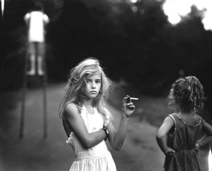 2040. Tính đến 2040, chỉ còn khoảng 5% dân số thế giới hút thuốc.