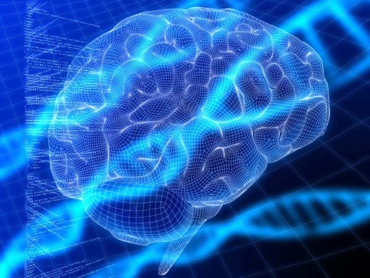 2036. Một trong những sự kiện lớn nhất của năm là khoa học đã tìm ra phương thuốc chữa khỏi hoàn toàn bệnh Alzheimer.