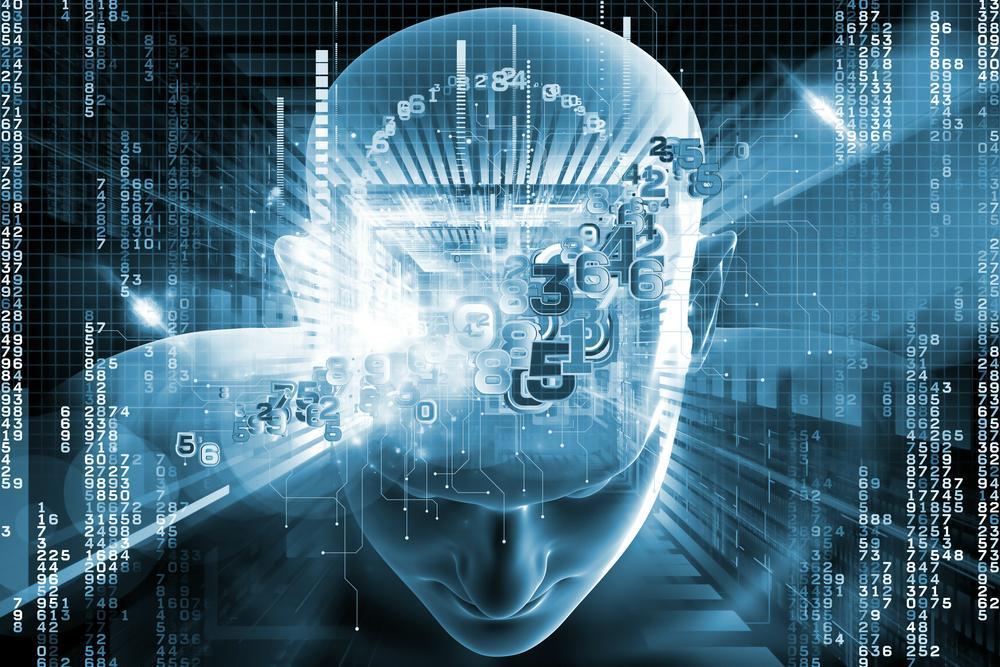 2029. Trí thông minh nhân tạo giống người sắp trở thành hiện thực khi chiếc máy tính đầu tiên vượt qua được bài kiểm tra Turing trong năm này.