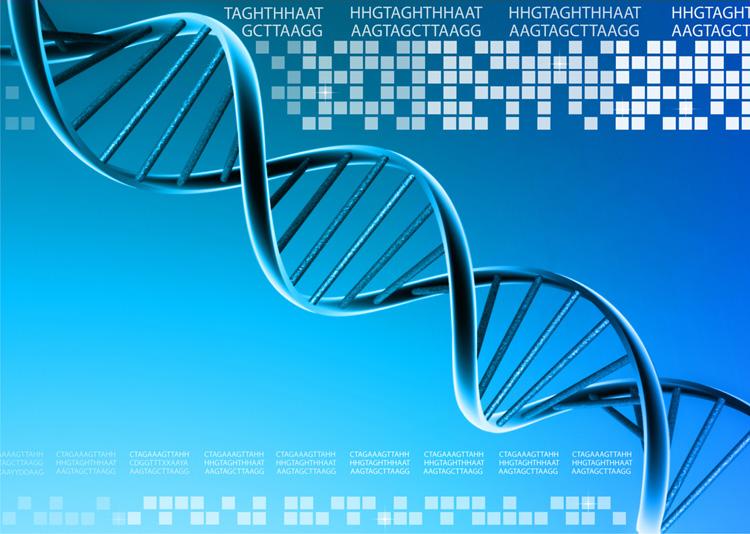 2066. Công nghệ y học giúp làm chậm quá trình lão hóa của con người.