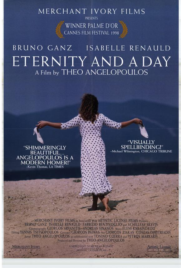 eternity-and-a-day-movie-poster-1998-1020249088
