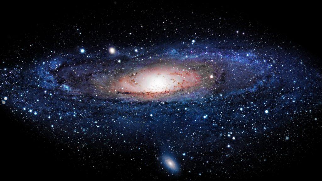 2220. Hệ thống kính viễn vọng Light Year Array đi vào hoạt động. Hiện nay vào thời điểm 2015, hệ thống kính viễn vọng lớn nhất thế giới là Very Large Array ở New Mexico (Mỹ). Một dự án khác cũng đang được tiến hành đó là Square Kilometre Array. Dự án Square Kilometre Array (SKA) là một trong những dự án khoa học chung của hơn 20 quốc gia và khoảng 70 tổ chức với kinh phí gần một tỷ $ nhằm xây dựng một kính viễn vọng vô tuyến khổng lồ từ khoảng 3.000 ăng-ten nằm rải rác trên diện tích khoảng 1,2 km2 ở hai quốc gia Nam Phi và Úc. Dự án sẽ bắt đầu khởi công từ năm 2018-2023 cho giai đoạn đầu và tiếp tục xây dựng giai đoạn 2 bắt đầu từ năm 2023-2030. Hệ thống kính viễn vọng khổng lồ này hứa hẹn sẽ cung cấp một lượng thông tin khổng lồ thu thập được từ vũ trụ mà theo tính toán là gấp 70 lần so với lượng thông tin trao đổi trên Internet trong vòng 1 năm, một bước tiến vô cùng quan trọng giúp các nhà khoa học tiến gần hơn tới việc khám phá những điều còn bí ẩn đến từ vũ trụ xa xôi. Gọi hệ thống này là Light Year Array vì nó có khả năng thu thập được mọi dữ liệu trong đường kính một năm ánh sáng nhờ hệ thống hàng triệu kính viễn vọng hiện đại để tạo ra một bản đồ vũ trụ 3D chi tiết chưa từng có, góp phần vào công cuộc giả lập quá khứ và tương lai của vũ trụ.