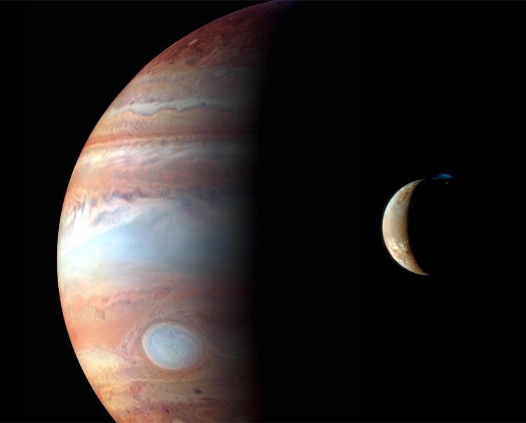2085-2089. Nhờ các bước tiến trong công nghệ phản lực hạt nhân, lướt gió mặt trời... chi phí của các chuyến thám hiểm vũ trụ đã giảm xuống đáng kể, tiến tới chuyến du hành có người đầu tiên đến hệ sinh thái Sao Thổ.
