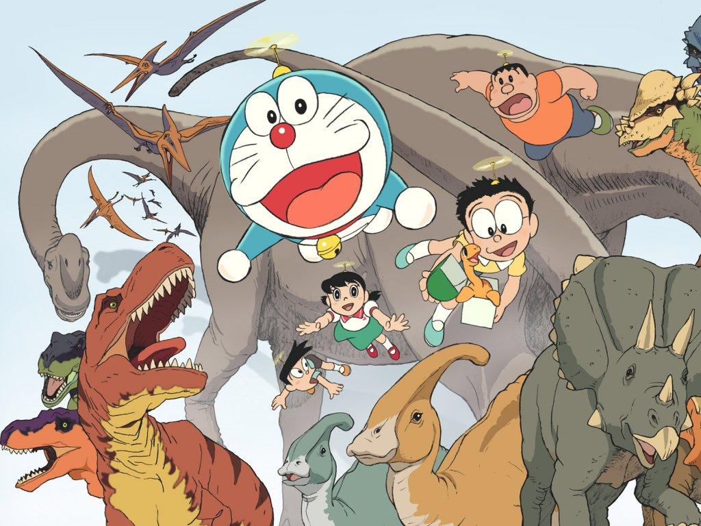 Doraemon.full.453989