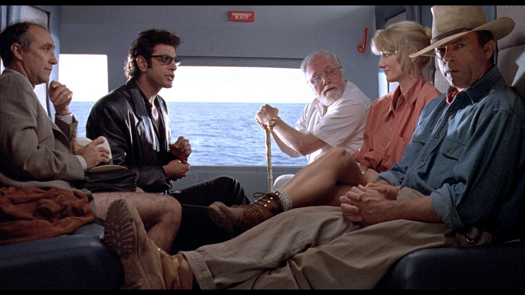 Helicopter-Ride-to-Jurassic-Park