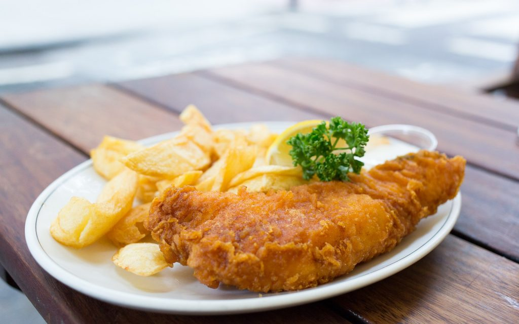 fish-and-chips-20140304195514