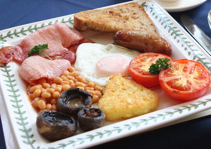 full-english-breakfast1