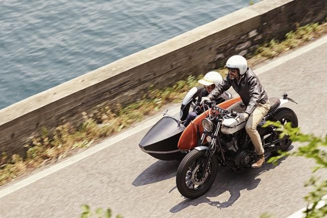 sidecar-motorcycle-deus-yamaha-1