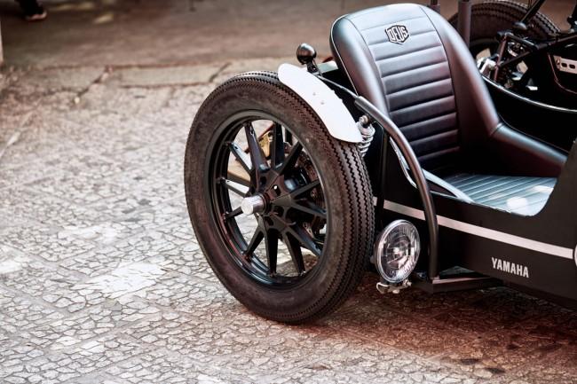 sidecar-motorcycle-deus-yamaha-3