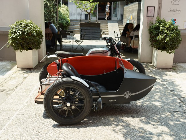 sidecar-motorcycle-deus-yamaha-5