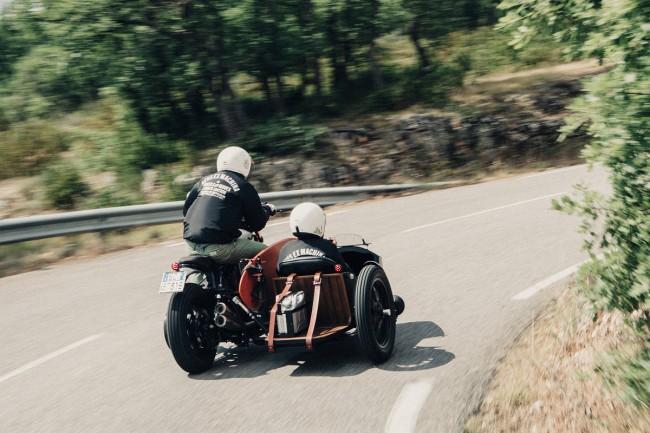 sidecar-motorcycle-deus-yamaha-6