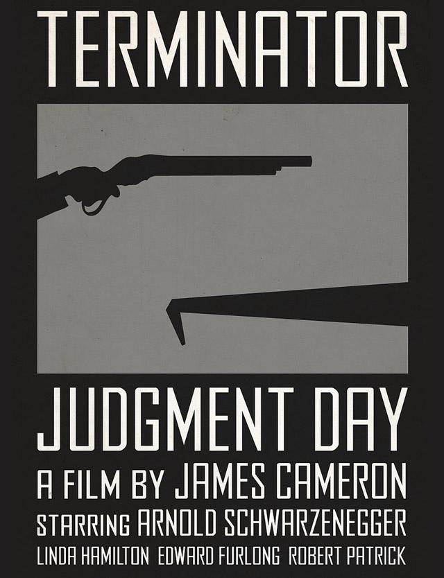 terminator-2-movie-poster