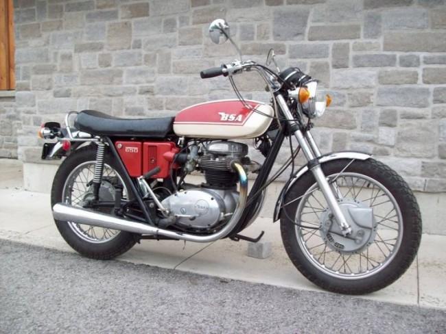 1971-bsa-a65-lightning-2-3-760x570