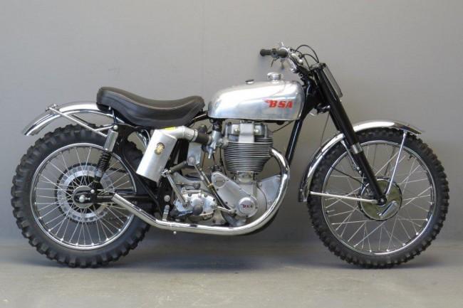 BSA-1957-goldstar-scrambler-1