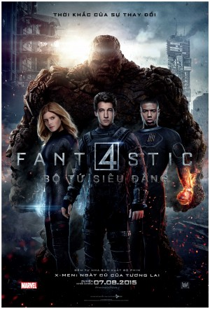 Poster FantasticFour_CampC_Approved