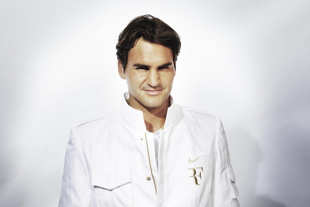 Roger-Federer-roger-federer-8249919-2560-1707