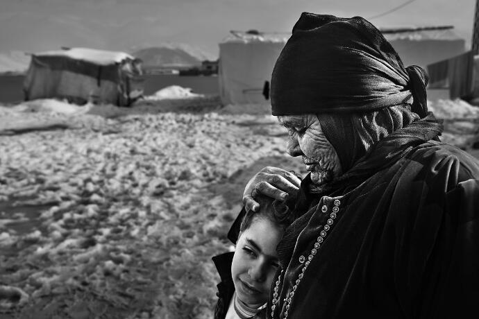 3006-syrian-refugees-flooded-encampment-lebanon-ff
