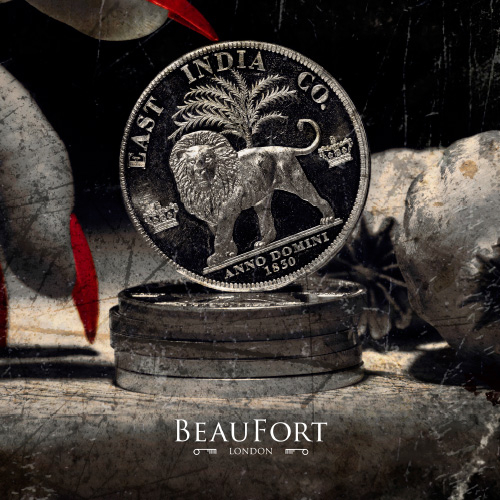 Beaufort-London-Come-hell-or-high-water-Eau-de-Parfum-6-500x500