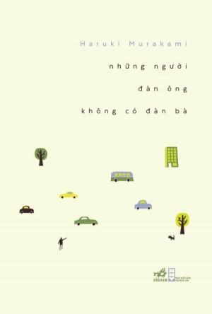 Truyen_ngan_Murakami