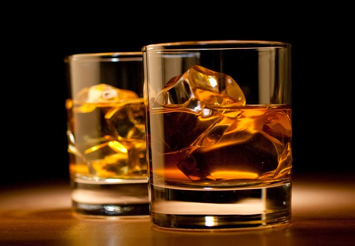 single-malt-whiskey