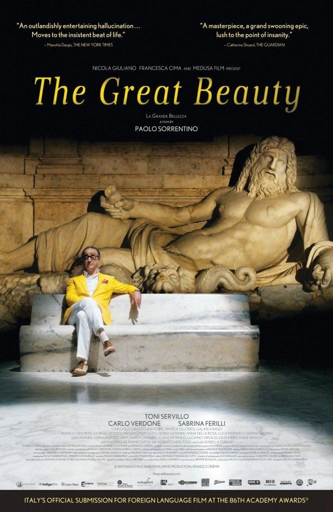 the-great-beauty-la-grande-bellezza.19904