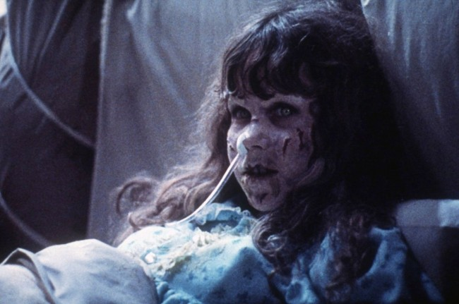 Linda-Blair-in-The-Exorcist-1973