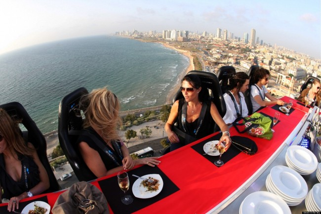 o-DINNER-IN-THE-SKY-DELRAY-BEACH-facebook