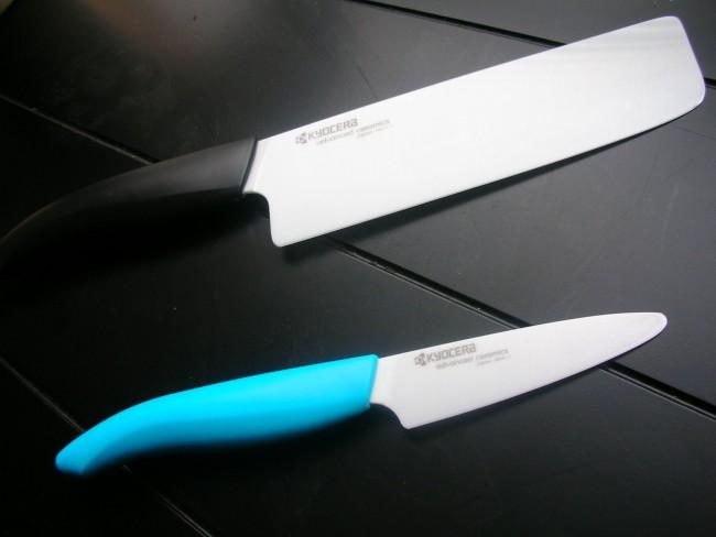 best-kyocera-ceramic-knives