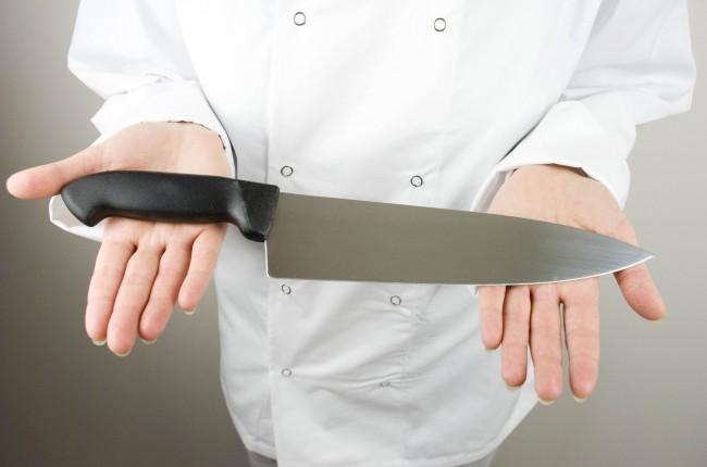 chefs-knife